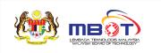 Lembaga Teknologi Malaysia