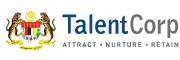 Talent Corp Malaysia