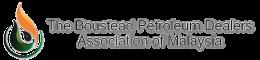 BHPetrol Dealers Association